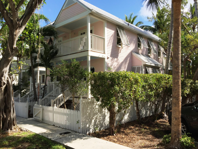 31 Spoonbill Way, Key West, FL 33040 - #: 585048