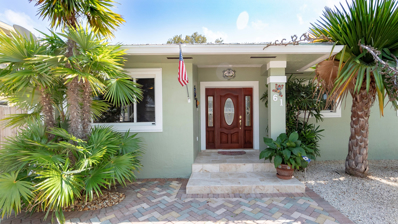 61 Bahama Avenue, Key Largo, FL 33037 - #: 585191