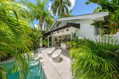 1215 Duncan Street, Key West, FL 33040 - #: 585338