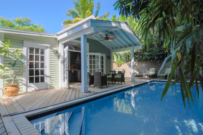 1408 Duncan Street, Key West, FL 33040 - #: 585402
