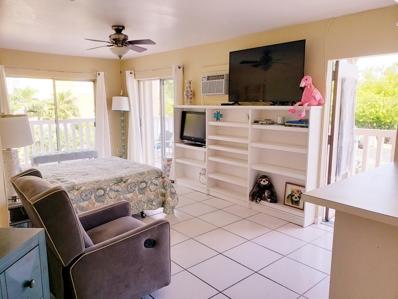 2601 S 2601 Roosevelt Boulevard UNIT 207SC, Key West, FL 33040 - #: 585433