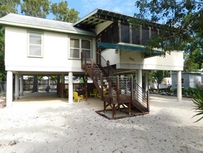 239 Lance Lane, Key Largo, FL 33037 - #: 585478