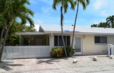 1336 Duncan Street, Key West, FL 33040 - #: 585481