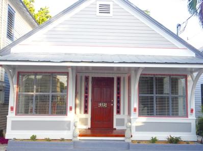 812 Olivia Street, Key West, FL 33040 - #: 585483