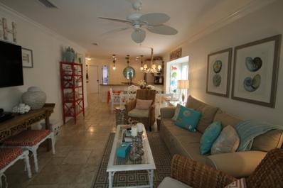 9877 Leeward Avenue, Key Largo, FL 33037 - #: 585484