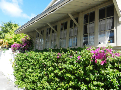 900 White Street UNIT 2, Key West, FL 33040 - #: 585637