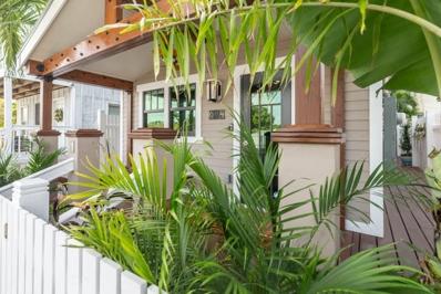 904 Olivia Street, Key West, FL 33040 - #: 585731