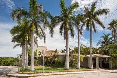 3222 Riviera Drive, Key West, FL 33040 - #: 585760