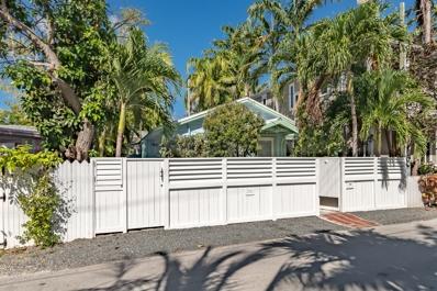 1024 Packer Street, Key West, FL 33040 - #: 585812