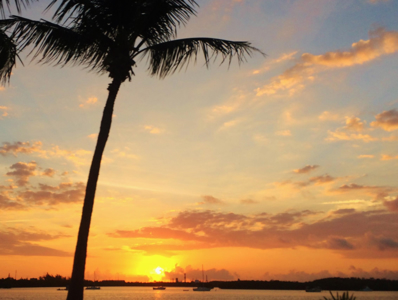 3930 S 3930 Roosevelt Boulevard UNIT N301, Key West, FL 33040 - #: 586003