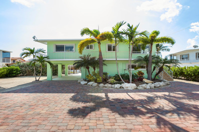 203 Atlantic Boulevard, Key Largo, FL 33037 - #: 586053