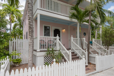 29 Spoonbill Way, Key West, FL 33040 - #: 586262