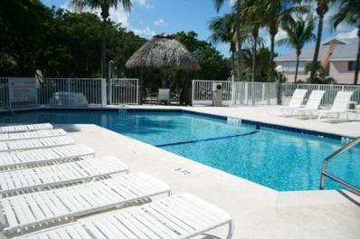 98321 Windward Avenue, Key Largo, FL 33037 - #: 586332