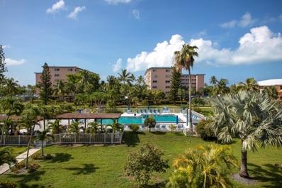 2601 S 2601 Roosevelt Boulevard UNIT 311C, Key West, FL 33040 - #: 586446