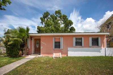 1605 United Street, Key West, FL 33040 - #: 586589