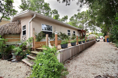 36 Bahama Avenue, Key Largo, FL 33037 - #: 586778