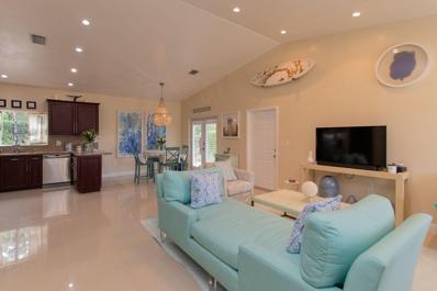 322 Ryan Avenue, Key Largo, FL 33037 - #: 586921