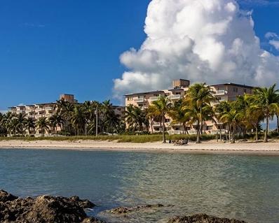 2601 S 2601 Roosevelt Boulevard UNIT 501A, Key West, FL 33040 - #: 586939