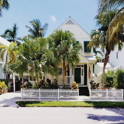 285 Golf Club Drive, Key West, FL 33040 - #: 587003