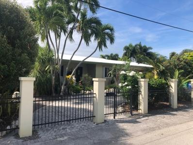 Sunrise 3620-3624 Drive, Key West, FL 33040 - #: 587013