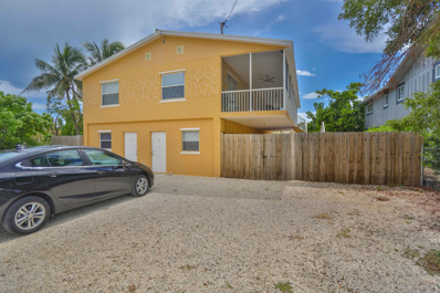 404 Mahogany Circle, Key Largo, FL 33037 - #: 587217