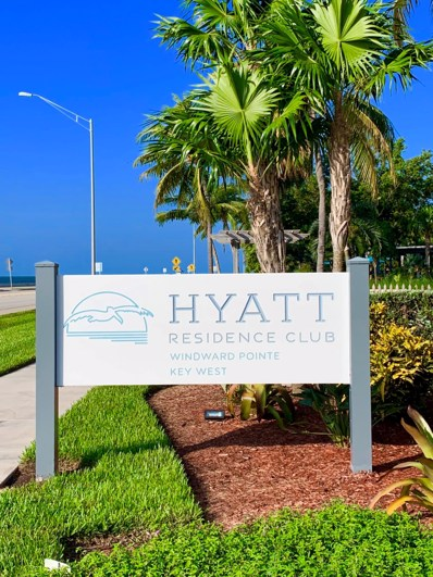 3675 S 3675 Roosevelt Boulevard, Key West, FL 33040 - #: 587391