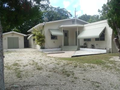203 Loeb Avenue, Key Largo, FL 33037 - #: 587550