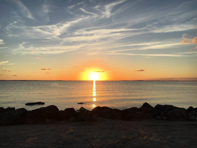 21 Pompano Avenue, Key Largo, FL 33037 - #: 587695