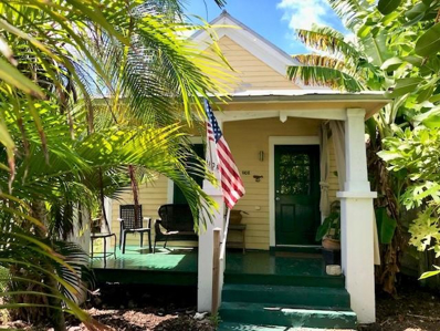 1108 Pearl Street, Key West, FL 33040 - #: 587738