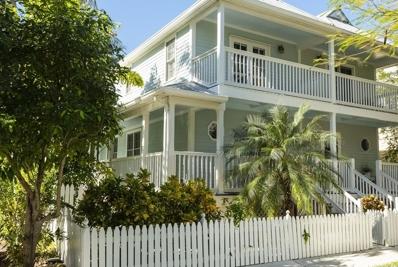 98 Golf Club Drive, Key West, FL 33040 - #: 587849