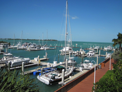 5603 College Road UNIT A101, Key West, FL 33040 - #: 587949
