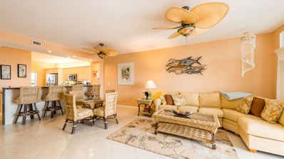 5601 College Road UNIT D304, Key West, FL 33040 - #: 588182