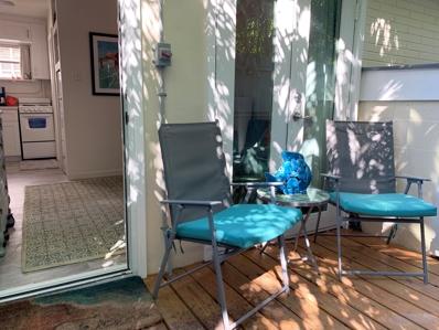 1011 Varela Street UNIT 5, Key West, FL 33040 - #: 588529