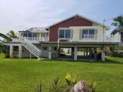 17230 Oleander Lane, Sugarloaf Key, FL 33042 - #: 581307