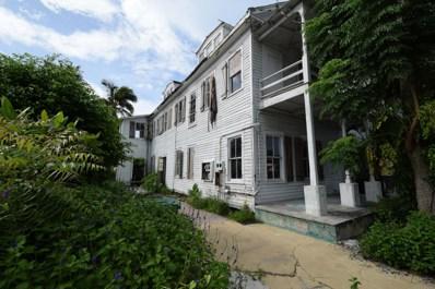 1434 Virginia Street, Key West, FL 33040 - #: 581411
