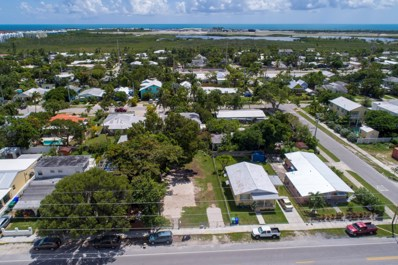 3504 Duck Avenue, Key West, FL 33040 - #: 581859