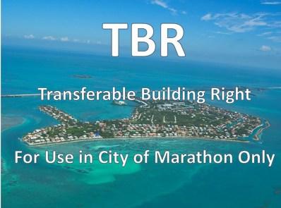 451 92nd Street, Marathon, FL 33050 - #: 582538