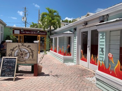 431 Front Street UNIT 5, Key West, FL 33040 - #: 582946