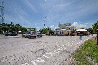 3574 Overseas Highway UNIT 1-9, Marathon, FL 33050 - #: 582980