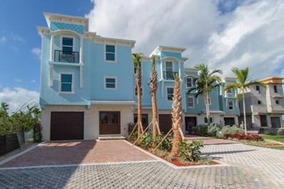 449 Sombrero Beach Road, Marathon, FL 33050 - #: 583202