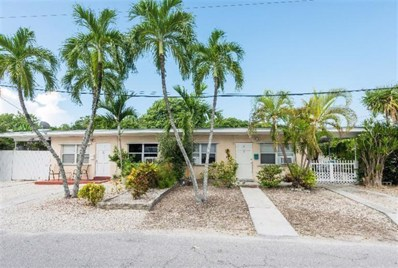 1100-1102  Florida Street, Key West, FL 33040 - #: 583226