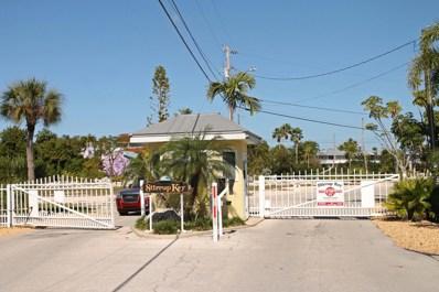 Lot 90 Stirrup Key Boulevard, Marathon, FL 33050 - #: 583986