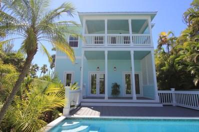 1413 Von Phister Street, Key West, FL 33040 - #: 584055