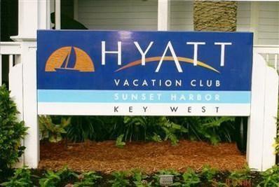 200 Sunset Harbor, Week 1 Lane UNIT 331, Key West, FL 33040 - #: 584250