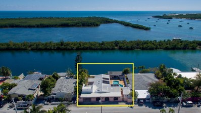 A1-A2  12Th Avenue, Stock Island, FL 33040 - #: 584567