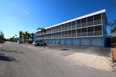 119 Cortez Drive UNIT 3F, Lower Matecumbe, FL 33036 - #: 584985