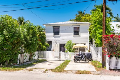 1009 South Street, Key West, FL 33040 - #: 585026