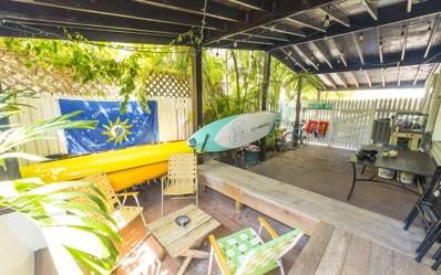 1440 Eliza Street, Key West, FL 33040 - #: 585145