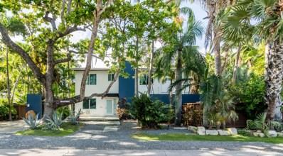1203-1205  Von Phister Street, Key West, FL 33040 - #: 585262