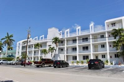 1115 Sombrero Boulevard UNIT 105A, Marathon, FL 33050 - #: 585576